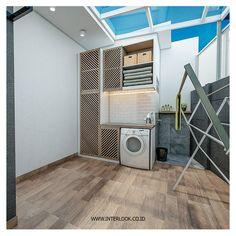 20 Laundry Room Ideas Laundry Room Outdoor Laundry Rooms Laundry Design