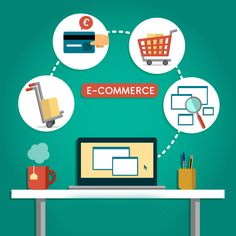5 Most Effective Ways to Improve E-Commerce Conversion Rates of Your Online Store