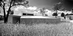 Fotografia e Arquitetura: Lourdes Grivé (6)