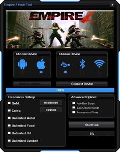 Here is what you searched - Empire Z: Endless War Hack Unlimited Gold. The 2017 version of Empire Z: Endless War Hack Unlimited Gold finally working.