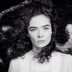 More windswept pouting from the lens of the excellent @stiofanodoherty by ejmartin