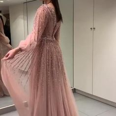 👇👇👇👇👇 by Couture-Kleid