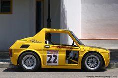 Fiat 500, Custom Hot Wheels, Fiat Abarth, Yellow Car, Weird Cars, Daihatsu, Cute Cars, Modified Cars, Small Cars