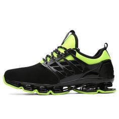 Work Best Shoes Shirts 50 Racing Images Outs Gym Clothing 0dnxqpHF