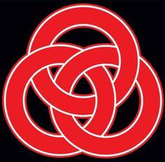 lab rats davenport symbol