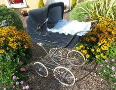 vintage mothercare prams - Google Search