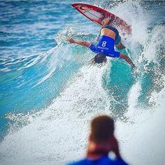 Congrats @mattwilko8  for the huge win at #quickpro #snapperrocks || parabens @mattwilko8 pela vitoria na primeira etapa do tour quebrou tudo!  #epicsurfboards #getepic #surfboard #customsurfboards #pranchasdesurf #WSL #australia #goldcoast #surfing #instasurfing #byronbay #byroncrew by epicsurfboards