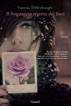 Il linguaggio segreto dei fiori-lo amo