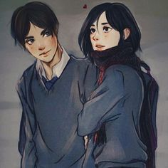 Am I the only one who loves modern fanfictions? This is so cute!! Just imagine the way eren meet mikasa and their love story..<3