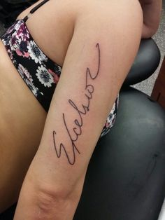 68 Best Lettering Images In 2019 Name Tattoos Names Outline