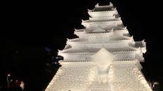 Zum ersten Mal nach Japan Der Entschluss ist gefasst – die nächste Reise geht nach Japan. Jetzt beginnt die Planung: Wohin, wie lange? Gibt es Dinge, die zu beachten sind? Videos Videos, Japan Travel Guide, Learning Japanese, Japan Travel, Explore, Tips, Video Clip