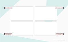 Creative Mindly: Organizadores de fondo de pantalla Pc Desktop Wallpaper, Computer Wallpaper, Desktop Organization, Work From Home Moms, Macbook, Whale, Prints, Organize, Backgrounds