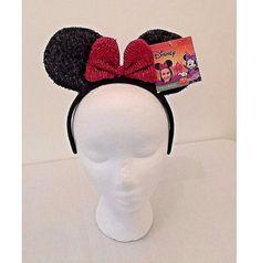 EE/_ 3Pcs Women Flower Mesh Ribbons Feathers Fascinator Hat Hair Clip Hairband NE