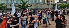 #Berlin - Open Air Events without the Price Tag - visitBerlin.com