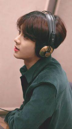 Got7 Jackson, Jackson Wang, Mark Jackson, Youngjae, Bambam, Kim Yugyeom, Girls Girls Girls, Jinyoung, Rapper