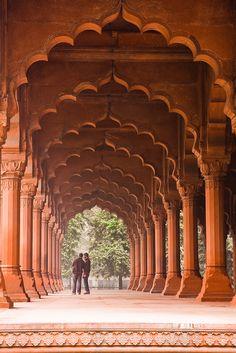 2760645faea 41 Best India images