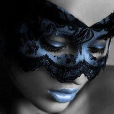 Color Splash, Color Pop, Mascarade Mask, Hidden Beauty, Masquerade Party, Masquerade Masks, Masquerade Outfit, Venetian Masks, Beautiful Mask