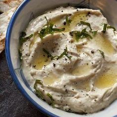 Gluten free too – this hummus is perfect for snacks and dips Ingredients cup Flannerys Almonds – blanched or use slivered almonds 2 TBS Flannerys Organic Tahini 4 TBS Flannerys Organic EV Olive Oil cup filtered water Juice …Read Paleo Recipes, Whole Food Recipes, Snack Recipes, Snacks, Cooking Salmon, Cafe Food, Appetisers, Hummus, Appetizer Recipes