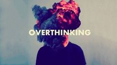 Todo mundo hoje em dia sofre de algum tipo de ansiedade.  Não importa o grau, de alguma forma a ansiedade já se manifestou na sua vida. Novos estudo classificam um subtipo da ansiedade como #OverThinking e vc já sofreu disso. Olha: https://www.linkedin.com/pulse/ansiedade-corra-do-overthinking-e-saiba-como-evita-lo-couto?articleId=6334909008855461889&utm_content=buffere3be3&utm_medium=social&utm_source=pinterest.com&utm_campaign=buffer  #Psicologia #ansiedade