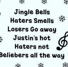 Yeeeaaaahhhhh this is my song Lol #itsabelieberthing