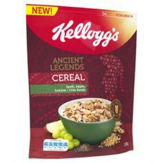 Free-Kelloggs-ancient-legend-granola