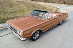 This 1967 Plymouth GTX Convertible has a Correct 426 C. HP) Hemi w/ Dual (Date Code Correct), Torqueflite Transmission, 8 Rear End w/. Plymouth Cars, Plymouth Gtx, Old Car Restoration, Convertible, Dodge Vehicles, 1960s Cars, American Classic Cars, Automobile, Motor Car