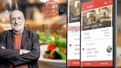 Slow Food lança app no Brasil - http://superchefsbr.com/final/slow-food-lanca-app-no-brasil/ - #App, #Noticias, #SlowFood, #SlowFoodPlanet