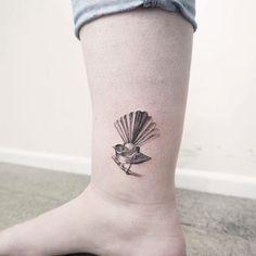 Discover recipes, home ideas, style inspiration and other ideas to try. Circle Tattoos, Dad Tattoos, Family Tattoos, Music Tattoos, Line Tattoos, Skull Tattoos, Foot Tattoos, Black Tattoos, Body Art Tattoos