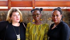 No White Saviors is an advocacy campaign led by a majority female, majority African team of professionals based in Kampala, Uganda. Learn more about our team and what we do. Uganda, Campaign, About Me Blog, African, Led, Female, Fashion, Moda, La Mode