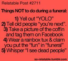 funny jokes for teens