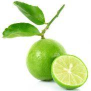 ESENCIÁLNÍ OLEJ LIMETKA 10ml Lime, Fruit, Makeup, Make Up, Limes, Beauty Makeup, Bronzer Makeup, Key Lime
