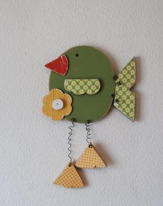 86 Best Crafts Spring Images On Pinterest Wood Crafts Easter