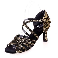http://babyclothes.fashiongarments.biz/  Sparkle mult knot girl sandals woman dancing pumps latin jazz belly dance shoes hoof heel brown gold black soft leather sole, http://babyclothes.fashiongarments.biz/products/sparkle-mult-knot-girl-sandals-woman-dancing-pumps-latin-jazz-belly-dance-shoes-hoof-heel-brown-gold-black-soft-leather-sole/,  Please note the shoes are latin dance shoes, the sole is made from leather not rubber, so they are for indoor use onlyplease do not use them outdoor as…