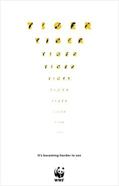 http://revolutioners.hubpages.com/hub/Amazing-WWF-Posters