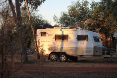 The Beautiful Australian Outback!  p. (07) 5438 9898 e.sales@freespiritcaravans.com.au www.freespiritcaravans.com.au