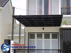 Hasil gambar untuk kanopi gantung minimalis Canopy, Porch, Home Appliances, Car, Outdoor Decor, Home Decor, Balcony, House Appliances, Automobile