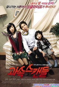 Bộ Phim : Ông Ngoại Tuổi :Phần 3 0 ( Scandal Makers  / Speed Scandal ) 2008 - Phim Hàn Quốc. Thuộc thể loại : Phim Hài Hước Quốc gia Sản Xuất ( Country production ): Phim Hàn Quốc   Đạo Diễn (Director ): Kang Hyung-Chul, Diễn Viên ( Actors ): Cha Tae-Hyun, Park Bo-Young, Wang Seok-Hyeon, Hwang Woo Seul Hye, Im Ji-Kyu, Lim Seung-Dae, Sung Ji-Ru, Kim Ki-Bang, Cha Tae-Hyun, Park Bo-Young, Wang Seok-Hyeon, Hwang Woo Seul Hye, Im Ji-Kyu, Lim
