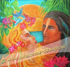 Devine Feminine, Foto Poster, Disney Characters, Fictional Characters, Colours, Disney Princess, Prints, Painting, Illustrations