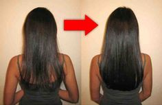 Thanks to these remedies you will have super long hair in weeks .- Get magic hair with vegetable oils - Donating Hair, Castor Oil For Hair, Hair Issues, Bridal Hair Updo, Regrow Hair, Magic Hair, Hair Loss Remedies, Super Long Hair, Tips Belleza