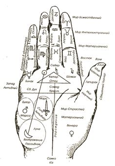 Hand Reflexology, Witchcraft Spell Books, Magic Illusions, Alchemy Symbols, Moon Witch, Palm Reading, Witch Aesthetic, Palmistry, Mythological Creatures