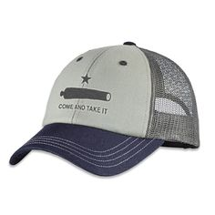 Funny and Unique   Outhouse Designs   Texas Caps & Souvenirs