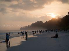 Andam Islands Sergio Nogueira - Photography