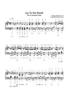 the joy of x strogatz pdf download