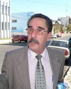 BLOG LG PUBLIC: Advogado José Horácio Gomes Palmeiro (Pixeco), foi...