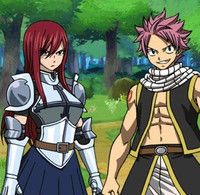 """Crunchyroll - """"Fairy Tail: Brave Saga"""" Brings More Puzzle-RPG Action to Smartphones"""