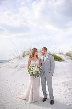 The 345 best Beach Weddings images on Pinterest in 2018 | Wedding ...