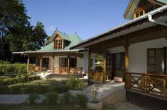 491e62f0e01991 creole house seychelles - Google Search Lake Beach