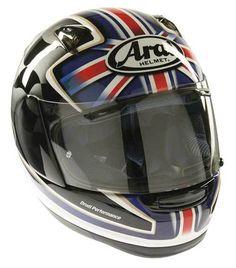 Arai helmet - Google Search