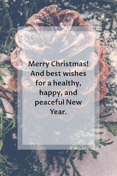 Christmas Quotes Romantic, Holiday Quotes Christmas, Christmas Wishes Quotes, Merry Christmas Images, Christmas Greetings, Christmas Quotes And Sayings Inspiration, Christmas Inspiration, Christmas 2019, Christmas Verses