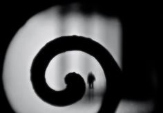 """ph. © Lucian Olteanu """" Quest of Paradise lost"""""""